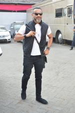 Abhinay Deo at Force 2 photo shoot in Mumbai on 17th Nov 2016 (18)_582ea620e6dfb.JPG