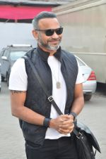 Abhinay Deo at Force 2 photo shoot in Mumbai on 17th Nov 2016 (19)_582ea639383f3.JPG