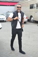 Abhinay Deo at Force 2 photo shoot in Mumbai on 17th Nov 2016 (17)_582ea6205af13.JPG
