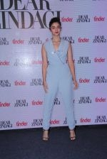 Alia Bhatt at Tinder bash on 17th Nov 2016 (4)_582ea58294296.JPG