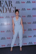 Alia Bhatt at Tinder bash on 17th Nov 2016 (6)_582ea58459cdf.JPG