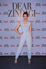 Alia Bhatt at Tinder bash on 17th Nov 2016 (47)_582ea5923a7c6.JPG