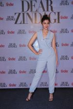 Alia Bhatt at Tinder bash on 17th Nov 2016 (52)_582ea5955ca68.JPG
