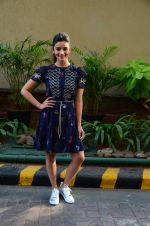 Alia Bhatt promotes Dear Zindagi on 17th Nov 2016 (4)_582e94fbcd191.jpg