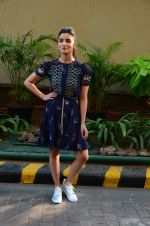 Alia Bhatt promotes Dear Zindagi on 17th Nov 2016 (7)_582e94feeddc4.jpg