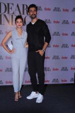 Alia Bhatt, Kunal Kapoor at Tinder bash on 17th Nov 2016 (52)_582ea5da481e5.JPG