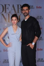 Alia Bhatt, Kunal Kapoor at Tinder bash on 17th Nov 2016 (58)_582ea5dc03d95.JPG