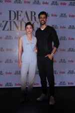 Alia Bhatt, Kunal Kapoor at Tinder bash on 17th Nov 2016 (40)_582ea5d6e7c93.JPG