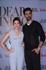 Alia Bhatt, Kunal Kapoor at Tinder bash on 17th Nov 2016 (57)_582ea5bed5535.JPG