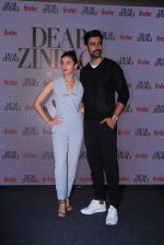 Alia Bhatt, Kunal Kapoor at Tinder bash on 17th Nov 2016 (60)_582ea5dce66f3.JPG