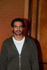 Arjun Rampal promote Kahaani 2 on 17th Nov 2016 (27)_582ea984116ae.JPG
