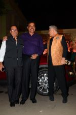 Dalip Tahil at Wedding reception of stylist Shaina Nath daughter of Rakesh Nath on 17th Nov 2016 (111)_582eabfa0bb21.JPG