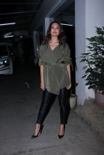 Esha Gupta at Force 2 screening at Sunny Super Sound on 17th Nov 2016 (2)_582ea5f78d343.JPG