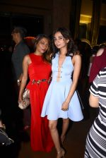 Ira Dubey at Koovs launch by Gauri and Nainika on 17th Nov 2016 (181)_582eaa104004d.JPG
