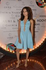 Ira Dubey at Koovs launch by Gauri and Nainika on 17th Nov 2016 (252)_582eaa10d8e79.JPG