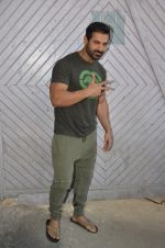 John Abraham at Force 2 photo shoot in Mumbai on 17th Nov 2016 (67)_582ea6616b5ca.JPG