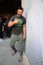 John Abraham at Force 2 photo shoot in Mumbai on 17th Nov 2016 (97)_582ea66615a48.JPG