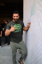 John Abraham at Force 2 photo shoot in Mumbai on 17th Nov 2016 (98)_582ea666b5f8d.JPG