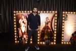 Karan Kundra at Koovs launch by Gauri and Nainika on 17th Nov 2016 (149)_582eaa2ca02a8.JPG