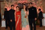 Madhuri Dixit, Sriram Nene at Wedding reception of stylist Shaina Nath daughter of Rakesh Nath on 17th Nov 2016 (126)_582eac7e3ed76.JPG