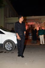Manoj Bajpai at Wedding reception of stylist Shaina Nath daughter of Rakesh Nath on 17th Nov 2016 (47)_582eacbbc7995.JPG