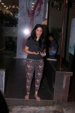 Manyata Dutt snapped in Mumbai on 17th Nov 2016 (41)_582ea6fd4c90c.JPG
