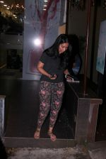 Manyata Dutt snapped in Mumbai on 17th Nov 2016 (45)_582ea70079ae8.JPG