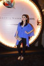 Minissha Lamba at Koovs launch by Gauri and Nainika on 17th Nov 2016 (114)_582eaa46b09ba.JPG