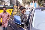 Nimrat Kaur snapped in Mumbai on 17th Nov 2016 (30)_582ea7094f5ef.JPG