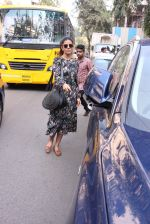 Nimrat Kaur snapped in Mumbai on 17th Nov 2016 (31)_582ea70ae59a5.JPG