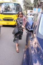 Nimrat Kaur snapped in Mumbai on 17th Nov 2016 (32)_582ea70b9a120.JPG