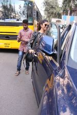 Nimrat Kaur snapped in Mumbai on 17th Nov 2016 (36)_582ea70f125a1.JPG