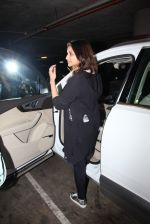Parineeti Chopra snapped at airport on 17th Nov 2016 (21)_582ea51472a56.JPG