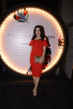 Pooja Bedi at Koovs launch by Gauri and Nainika on 17th Nov 2016 (30)_582eaa69bf123.JPG