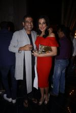 Pooja Bedi at Koovs launch by Gauri and Nainika on 17th Nov 2016 (81)_582eaa6a6bef8.JPG