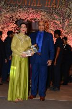 Puneet Issar at Wedding reception of stylist Shaina Nath daughter of Rakesh Nath on 17th Nov 2016 (145)_582eacc6d423a.JPG