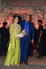 Puneet Issar at Wedding reception of stylist Shaina Nath daughter of Rakesh Nath on 17th Nov 2016 (146)_582eacc76fe0c.JPG