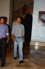 Rahul Dravid snapped in Mumbai on 17th Nov 2016 (10)_582ea73289f16.JPG