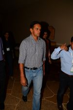 Rahul Dravid snapped in Mumbai on 17th Nov 2016 (9)_582ea731f3014.JPG