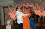 Ranjeet at Wedding reception of stylist Shaina Nath daughter of Rakesh Nath on 17th Nov 2016 (116)_582ead0149a9b.JPG