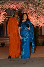 Ranjeet at Wedding reception of stylist Shaina Nath daughter of Rakesh Nath on 17th Nov 2016 (115)_582ead0059ff5.JPG