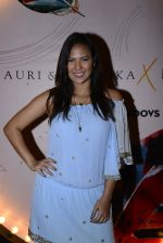 Rochelle Rao at Koovs launch by Gauri and Nainika on 17th Nov 2016 (90)_582eaa7300bf6.JPG