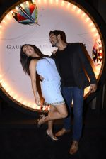 Rochelle Rao at Koovs launch by Gauri and Nainika on 17th Nov 2016 (93)_582eaa74de589.JPG