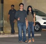 Sajid Nadiadwala at Arpita Khan anniversary bash in Mumbai on 17th Nov 2016 (24)_582ea488dc0fd.jpg