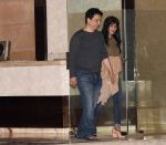 Sajid Nadiadwala at Arpita Khan anniversary bash in Mumbai on 17th Nov 2016 (22)_582ea486e5e6e.jpg