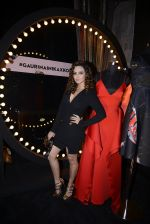 Sana Khan at Koovs launch by Gauri and Nainika on 17th Nov 2016 (109)_582eaa83ed068.JPG