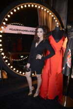 Sana Khan at Koovs launch by Gauri and Nainika on 17th Nov 2016 (111)_582eaa852ee12.JPG