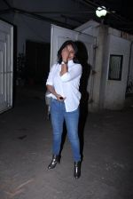 Shefali Shah at Force 2 screening at Sunny Super Sound on 17th Nov 2016 (1)_582ea6079abb6.JPG