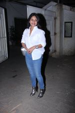 Shefali Shah at Force 2 screening at Sunny Super Sound on 17th Nov 2016 (5)_582ea60a0bc59.JPG