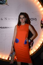 Shruti Seth at Koovs launch by Gauri and Nainika on 17th Nov 2016 (84)_582eaa8fc9f41.JPG
